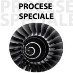 procese_speciale
